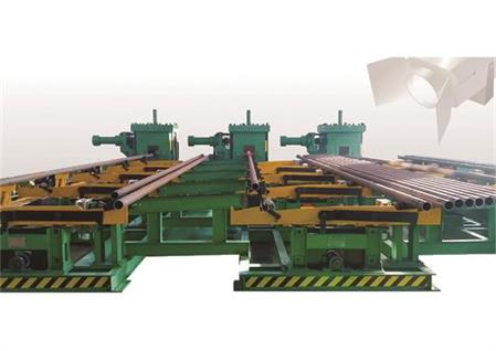 Drill pipe-drill collar product