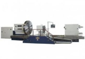 The heavy duty lathe mainly undertakes varieties big metal cutting, It is also considered as oil coun
